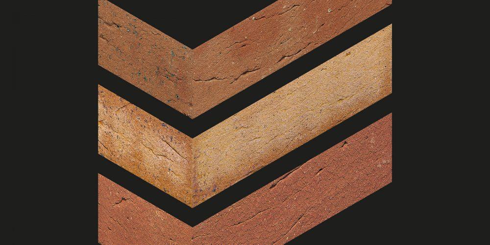 Matching Brick