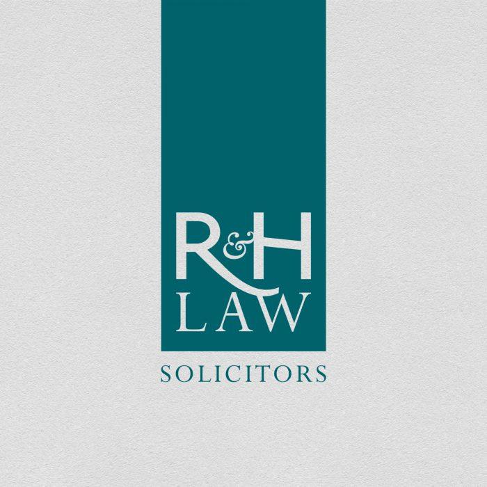 R&H Law
